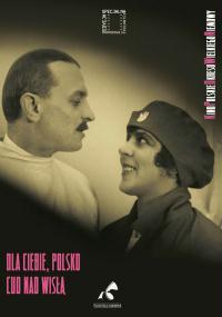 Historia polskiego filmu - Cud nad Wisłą