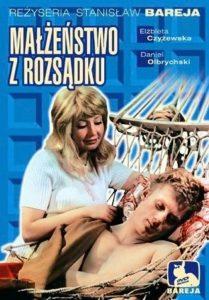 Polskie filmy komedie