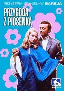 Pola Raksa - najlepsze polskie komedie