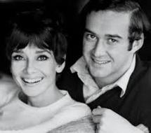 Audrey Hepburn małżeństwa - Andrea Dotti