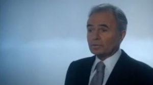 Top filmy z James Mason - Niebiosa mogą zaczekać