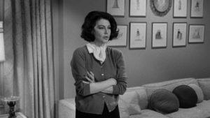 Najlepsze filmy z Avą Gardner - Siedem dni w maju
