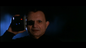 Film Lost Highway Lynch