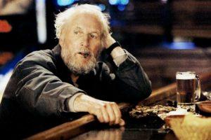 Top filmy Paul Newman i Joanne Woodward Empire Falls