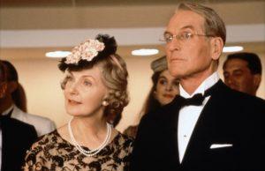 Filmy z Paulem Newmanem i Joanne Woodward Pan i Pani Bridge