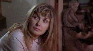 Filmy z Joanne Woodward Rachel, Racheld