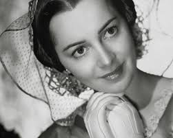 Najsłynniejsze konflikty Hollywood - Olivia de Havilland i Joan Fontaine