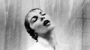 Bernard Herrmann najlepsza muzyka Psychoza