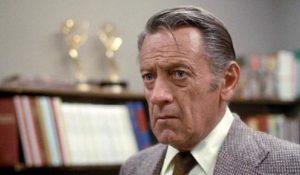 Top 10 filmy William Holden - Sieć