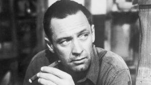 William Holden filmy - Stalag 17