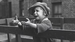 The Kid film